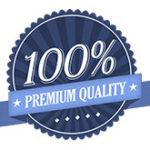 badge-quality
