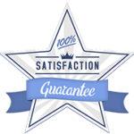 badge-satisfaction