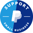 Supporting small business